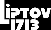 Liptov 1713
